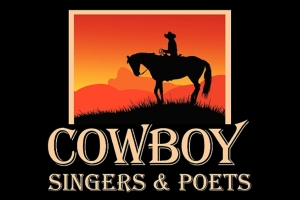 Cowboy Singers and Poets